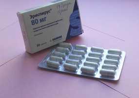 В Нижнекамске из аптек изъяли еще один препарат от кашля