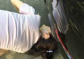 В Нижнекамске на работу требуются женщины-водители