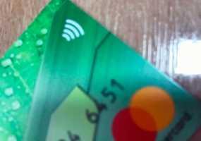 Нижнекамка сообщила банковские пароли фальшивому сотруднику