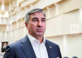 Вице-премьер Татарстана предложил обязать парки республики ставить композиции на обоих языках
