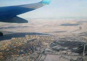 В России запретили полеты Boeing 737 MAX, один из которых разбился на днях