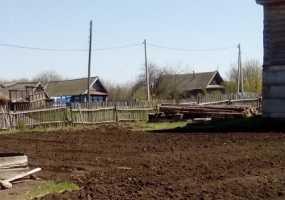 В одной из деревень Татарстана заработал магазин без продавца