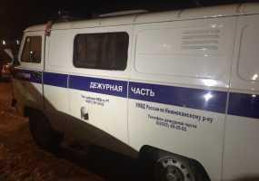 В Нижнекамске задержали отца по подозрению в изнасиловании своей дочери