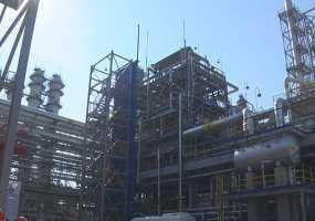 "В Нижнекамске ""нефтехимикам"" подняли зарплату"