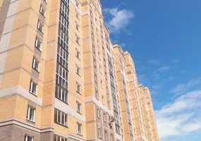 Российские банки начали продавать ипотечные квартиры с жильцами