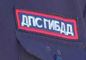 В Нижнекамске на одном из опасных перекрестков изменят схему движения