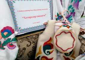"""В Нижнекамске дети и родители показали талант в конкурсе талантов на """"Фестивале семей"""""""