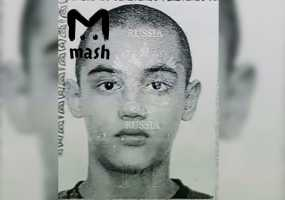 Стало известно имя убийцы полицейского в Нижнекамске