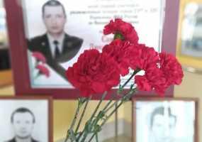 Нижнекамцы стали третьими на турнире по самообороне среди полицейских, посвященном памяти погибших коллег