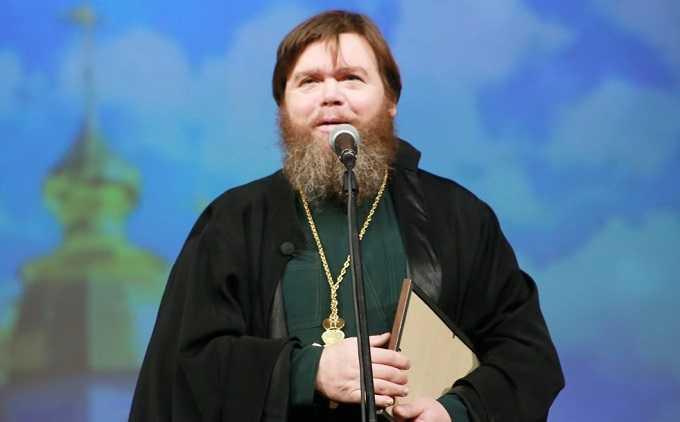 """""""Нижнекамские христиане осиротели"""" - верующие вспоминают, каким был протоиерей Георгий Пестрецов"""