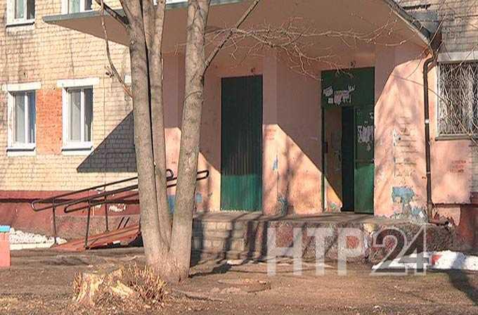 В Нижнекамске насильник после совершения преступления проводил свою жертву до дома