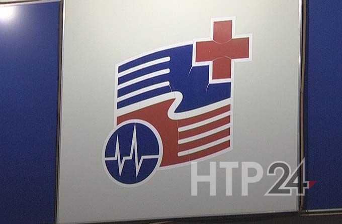 Травматологи Нижнекамска провели сложную операцию уникальному пациенту