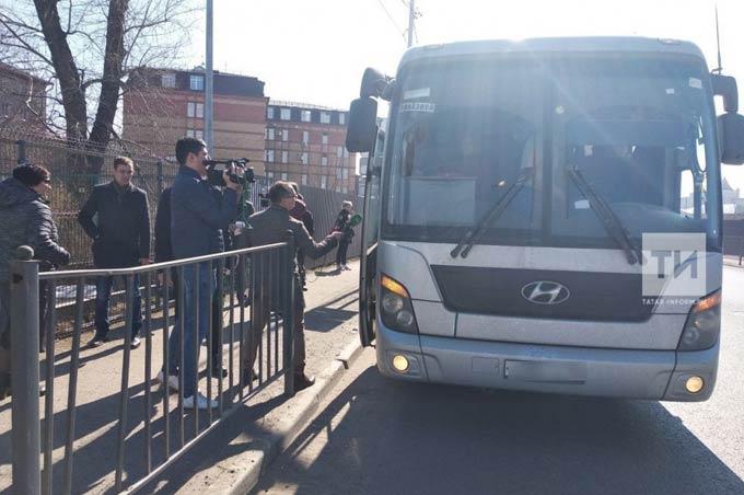Риск для жизни на заказ: Эксперты рассказали татарстанцам, как не сесть в автобус к нелегальному перевозчику