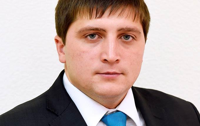 В муниципалитете Нижнекамска ввели новую должность