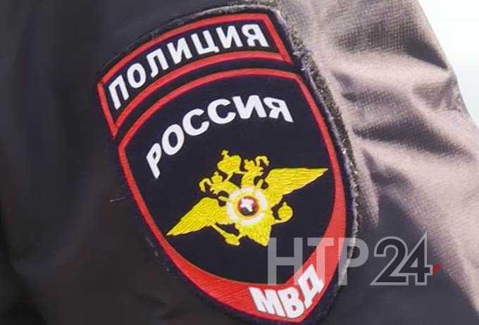 В Нижнекамске вынесли приговор мужчине, ударившему полицейского головой по носу