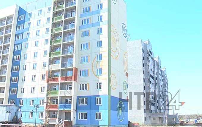 Депутаты узаконили ипотечные каникулы для тех, кто не может платить по счетам