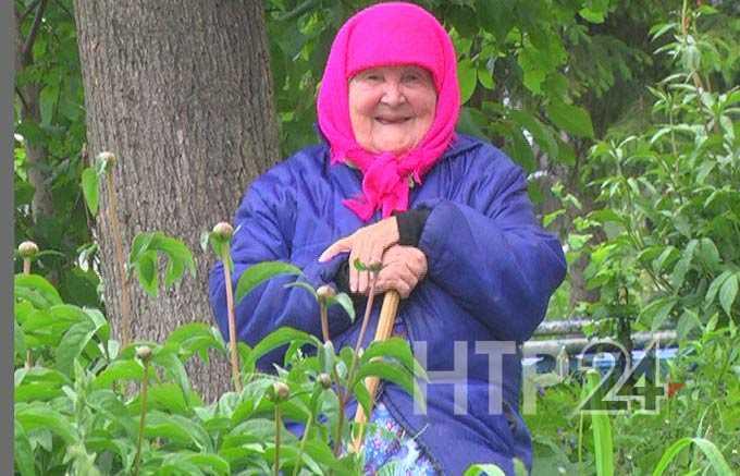 В России откажут в пособии пенсионерам, имеющим в собственности яхту или самолет