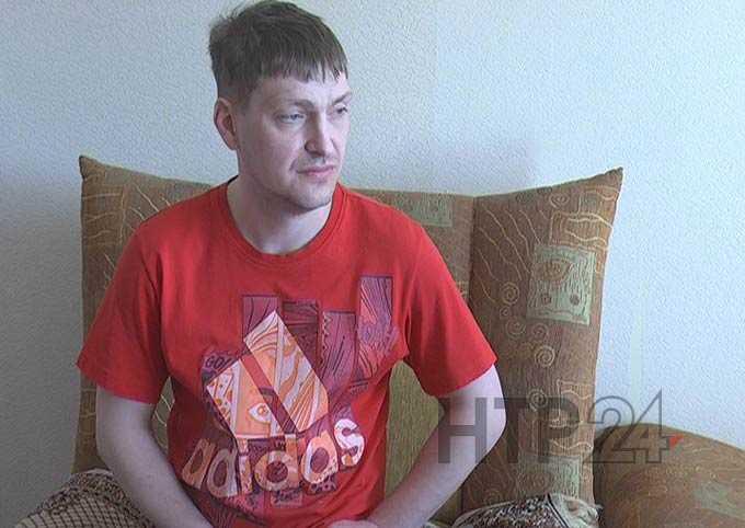 Нижнекамский суд оправдал 37-летнего горожанина, убившего мужчину