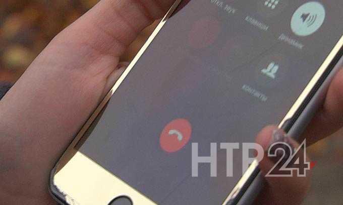 """В интернет-магазине """"Связного"""" из-за сбоя iPhone 8 продавались по 6 тыс рублей"""