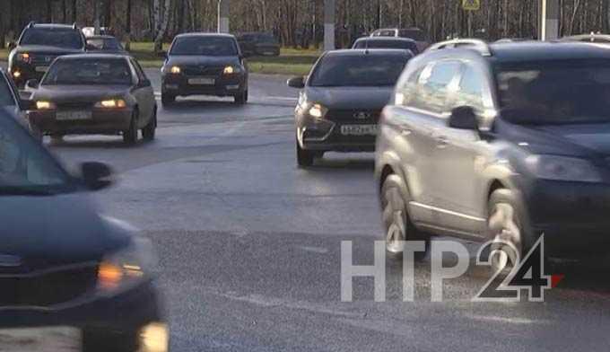 Автовладельцам предложат «гибридный» полис ОСАГО и КАСКО