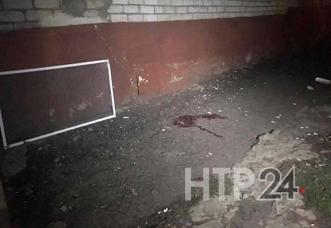 В Нижнекамске в отношении матери, ребенок которой выпал из окна, возбуждено уголовное дело
