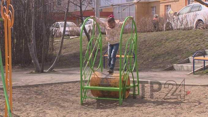 Русфонд: в помощи нуждается Ярослава из Челнов, которой нужны расходные материалы к инсулиновой помпе