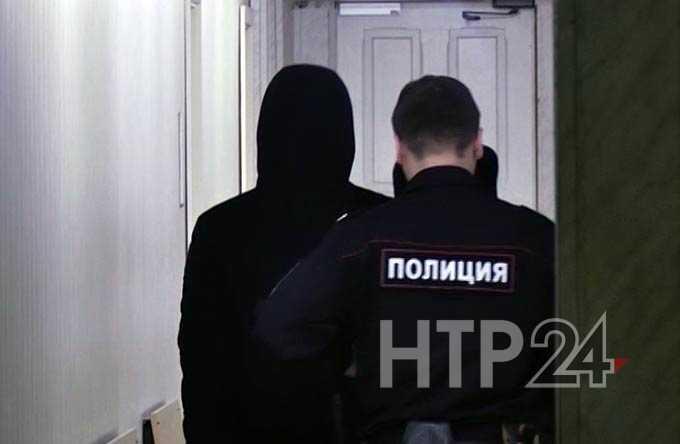 Задержанный в Нижнекамске «муж на час» объяснил, почему его жертва спала сутки