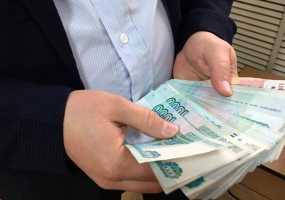 Может ли страховщик доплатить потерпевшему, несмотря на соглашение о размере выплаты по ОСАГО?