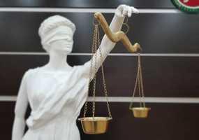 Экс-главу Росимущества РТ обвиняют в получении крупной взятки за контракт с нижнекамским предприятием