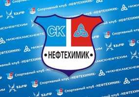 Нижнекамец стал призером первенства России по смешанному боевому единоборству