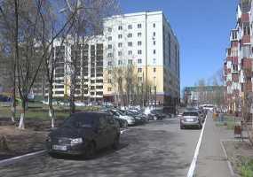 Активисты нижнекамских микрорайонов заработали 7 млн рублей