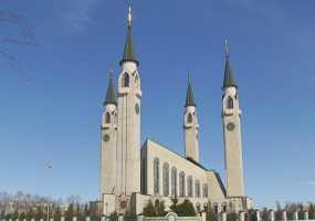 В Татарстане определены даты Рамадана и Ураза-байрам