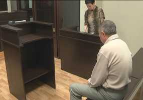 В Нижнекамске женщина, которую захотел бросить муж, рассказала полиции о его тайном занятии