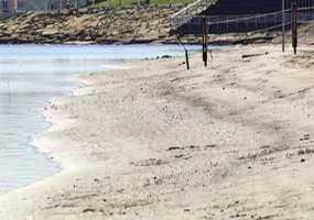 «Большая» вода не угрожает Нижнекамску – паводковая ситуация стабильная