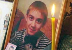 Мать погибшего от выстрела в глаз нижнекамского школьника намерена подать заявление о дополнительной проверке