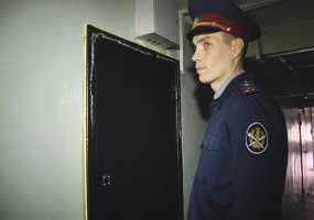 729 жителей Нижнекамска состоят на учете в уголовно-исполнительной инспекции