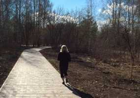 Синоптики сообщили о резком похолодании в Татарстане