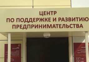 Проверки деятельности предпринимателей из Нижнекамска инициируют недовольные горожане