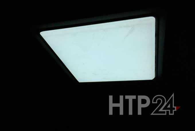 В семи домах на трех улицах Нижнекамска из-за модернизации оборудования отключат свет