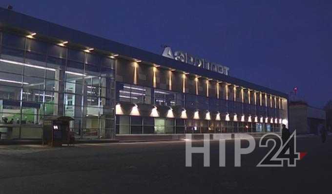 Катастрофа в Шереметьево внесла коррективы в работу нижнекамского аэропорта «Бегишево»