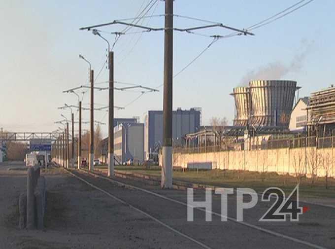Число жертв пожара на заводе в Нижнекамске увеличилось до двух человек