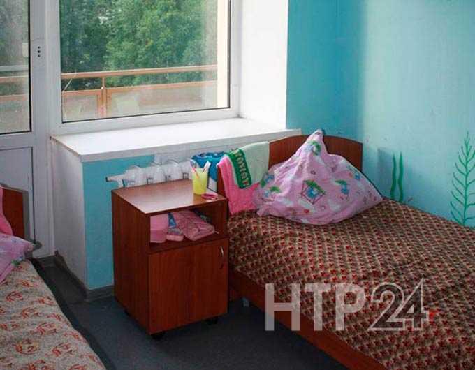 Жители Нижнекамска могут узнать всё об организации летнего отдыха детей