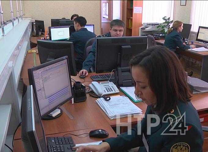 Татарстанцам запрещено въезжать в один из городов Китая