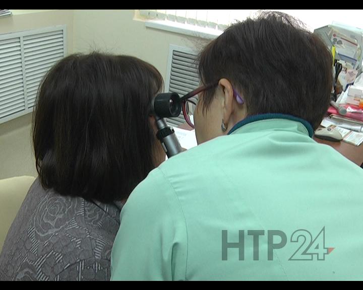 Всемирный День борьбы с меланомой в Нижнекамске отметили профилактической акцией