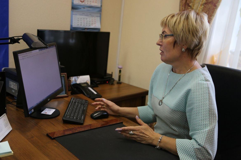 Специальный интернет-сервис подскажет татарстанцам, как найти участок для праймериз «Единой России»