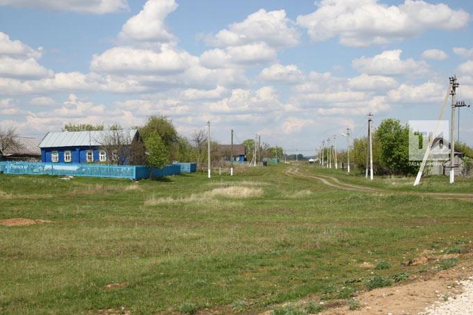 Власти РТ расширят грантовую поддержку сельских поселений до 255 млн рублей