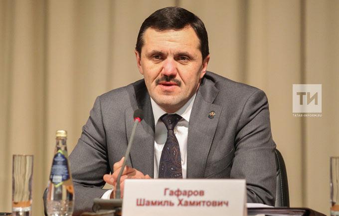 В Татарстане появится новый рейтинг эффективности автошкол