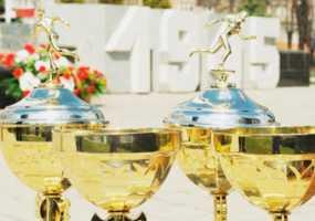 В Нижнекамске состоится традиционная легкоатлетическая эстафета на призы «Нижнекамской правды»