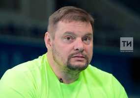 В следующем сезоне чемпионата России по волейболу «Зенит-Казань» сохранит основной костяк команды