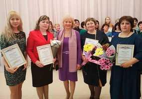 Фельдшер и медсестра из Нижнекамска отметились во всероссийском профессиональном конкурсе